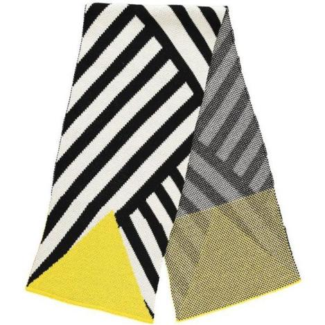 Black-stripe-1_1024x1024_60824b3f-b58a-45e9-93f3-50e7f2f28d16_760x